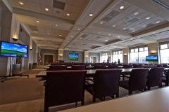 20080202131614_meetingroom273