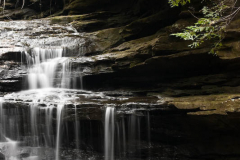 Bankhead National Forest, Sipsey,