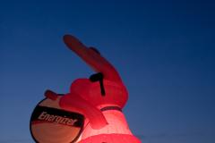 20080525110854_energizer-bunny-1