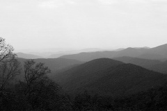anniversary trip to Asheville, NC